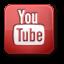 Bom Jesus Youtube